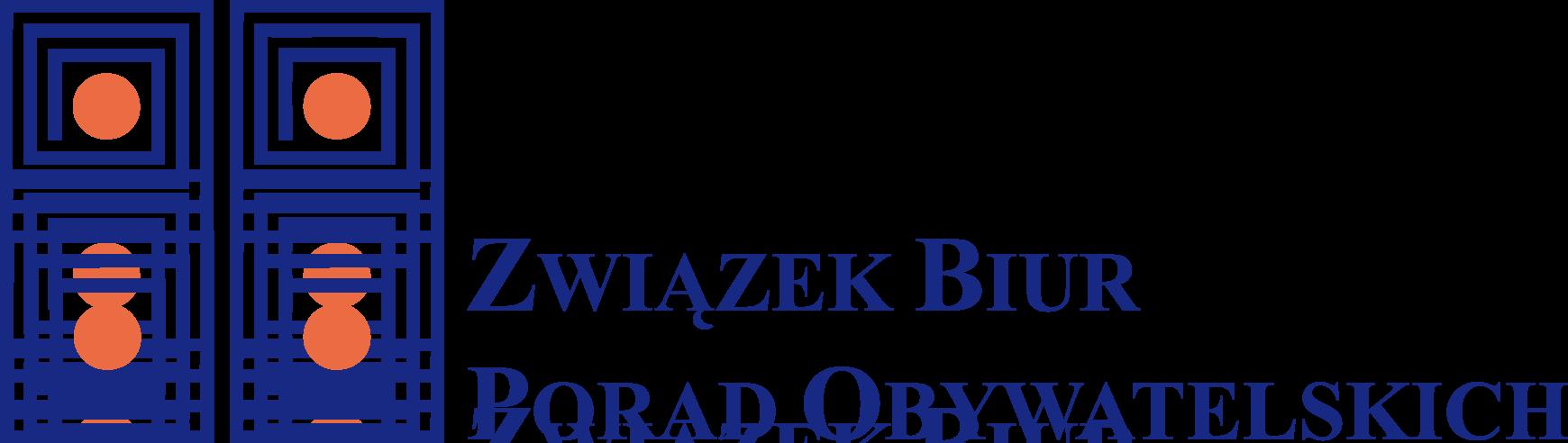 Związek Biur Porad Obywatelskich